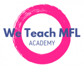 We Teach MFL Academy